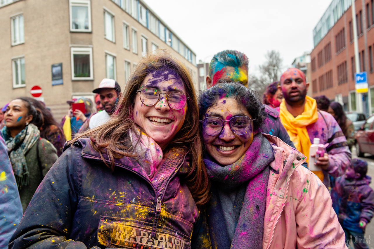 Holi-Festival-Celebration-The-Hague-023