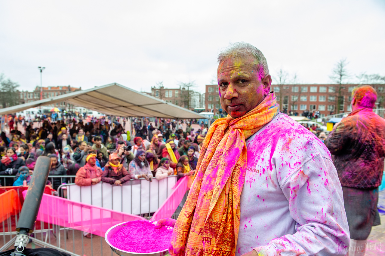 Holi-Festival-Celebration-The-Hague-041