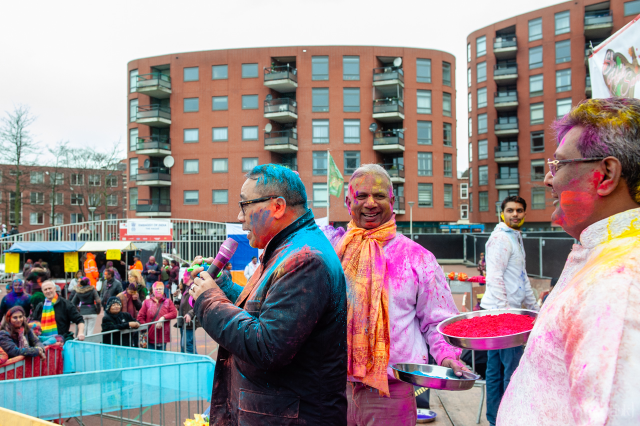 Holi-Festival-Celebration-The-Hague-044