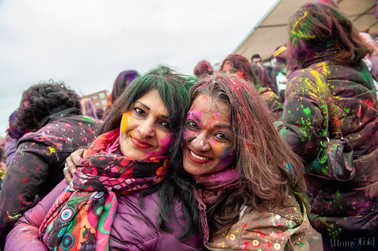 Holi-Festival-Celebration-The-Hague-051