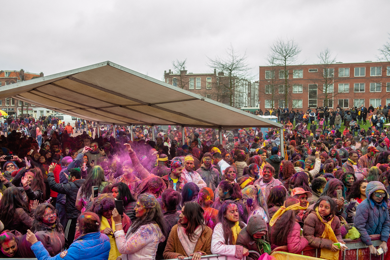 Holi-Festival-Celebration-The-Hague-053