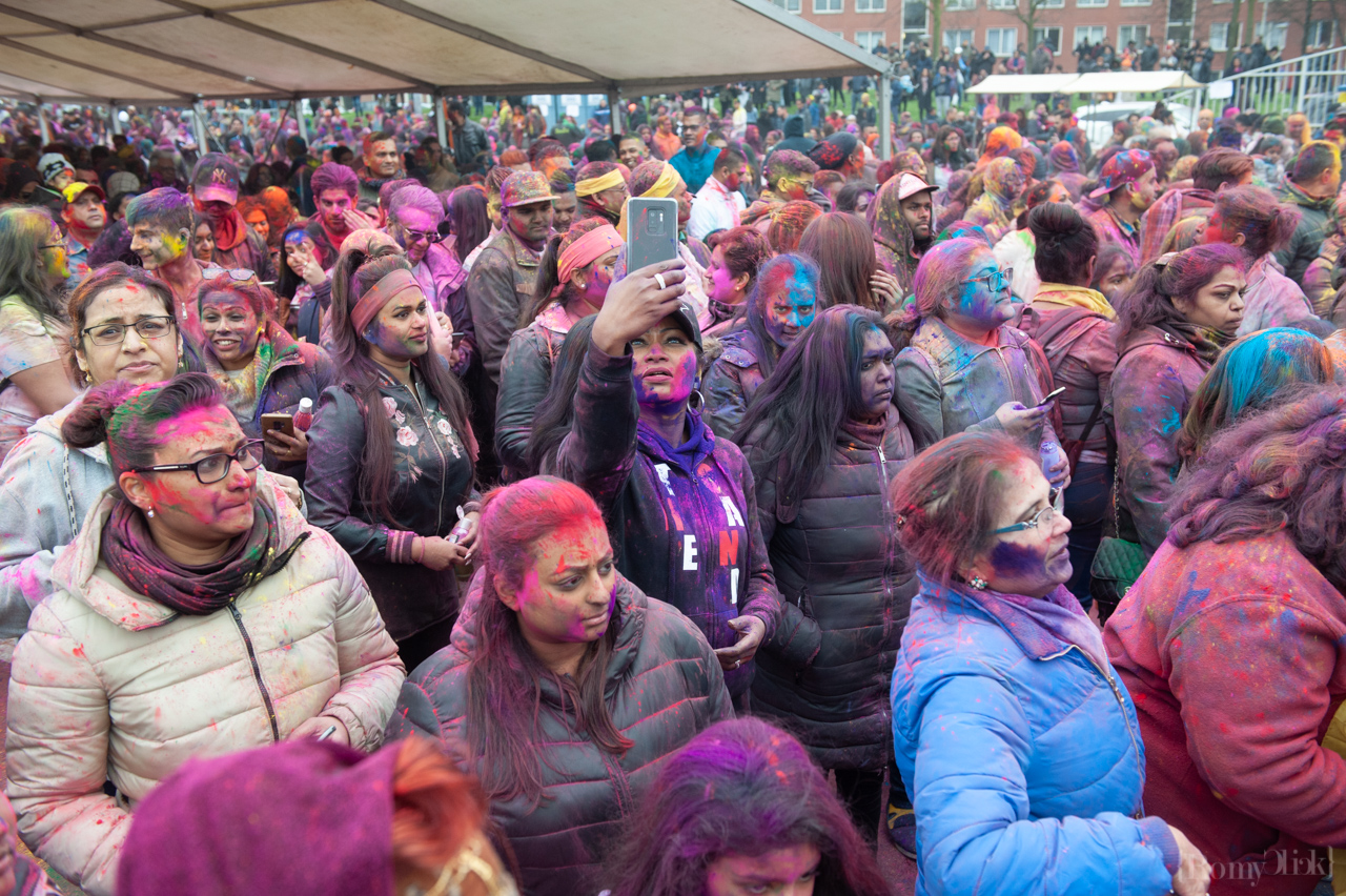 Holi-Festival-Celebration-The-Hague-055
