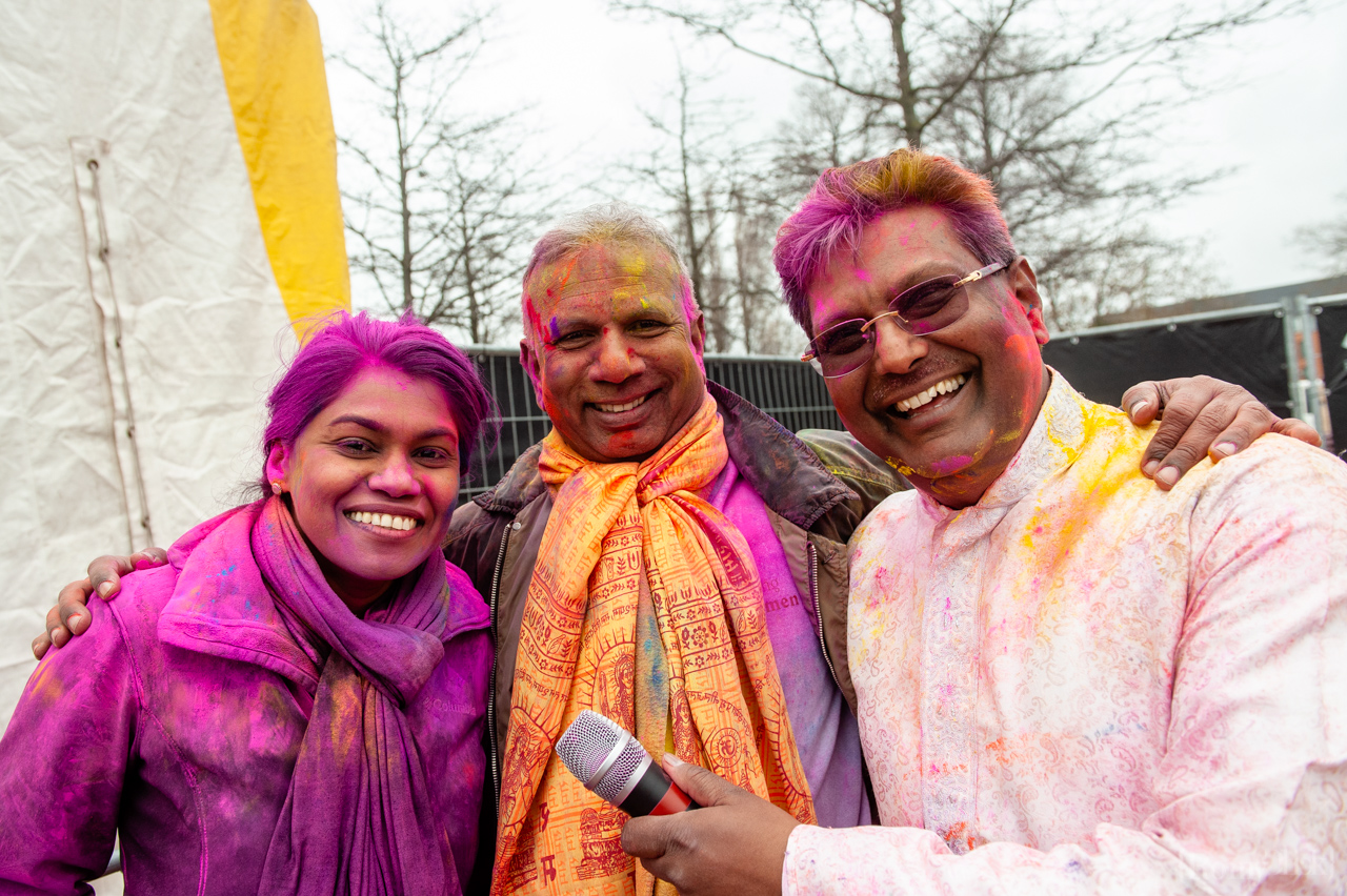 Holi-Festival-Celebration-The-Hague-060