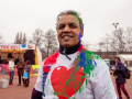 Holi-Festival-Celebration-The-Hague-003