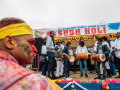 Holi-Festival-Celebration-The-Hague-037