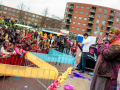 Holi-Festival-Celebration-The-Hague-040