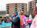 Holi-Festival-Celebration-The-Hague-044