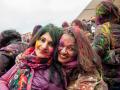 Holi-Festival-Celebration-The-Hague-051