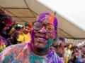 Holi-Festival-Celebration-The-Hague-052