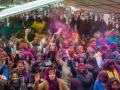 Holi-Festival-Celebration-The-Hague-059